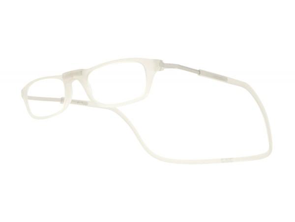 Clic Vision FROSTED XL-CRFRB 1 Transparent Matt