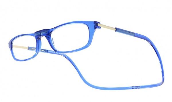 Clic Vision CLASSIC CRA 1 Blau