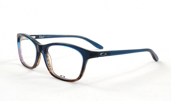 Oakley Taunt OX1091-0252 Blue Fade