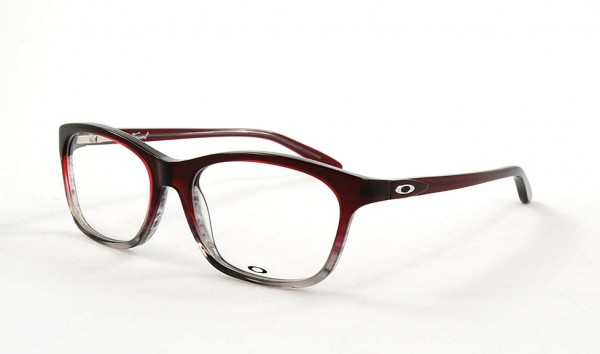 Oakley Taunt OX1091-0552 Red Fade