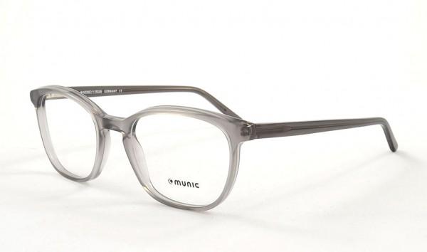 Munic Eyewear Mod 868-1 col 363 48 Grey