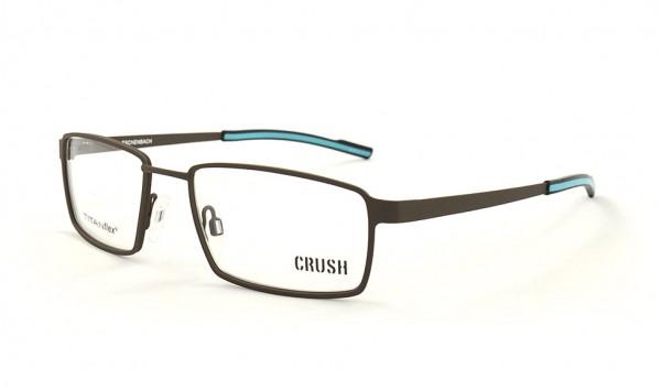 Crush 850074 31 51 Anthrazit Matt
