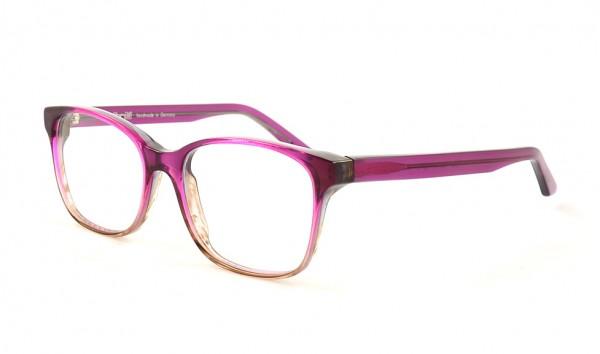 Colibris IDA col 92 48 Pink