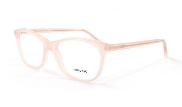 Munic Eyewear Mod 864 col 360 52 Rose