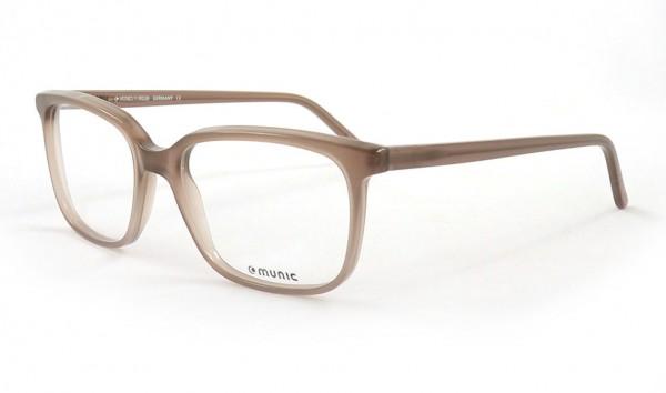 Munic Eyewear Mod. 876-1 col. 111 54 Taupe