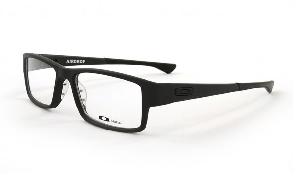 Oakley Airdrop OX8046-0155 Satin Black
