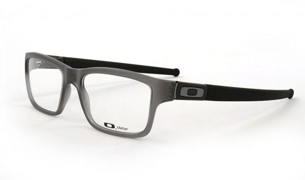 Oakley Marshal OX8034-0853 Satin Grey Smoke