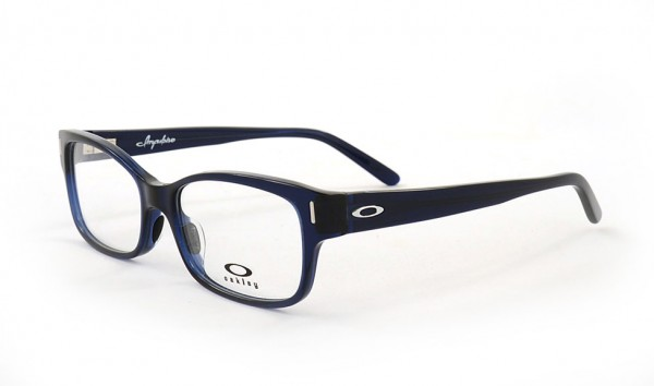Oakley Impulsive OX1129-0452 Blue