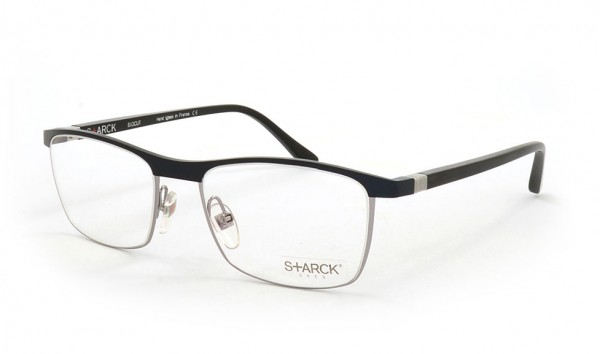 Starck BIOCUT SH1206 M0C7 53 Schwarz