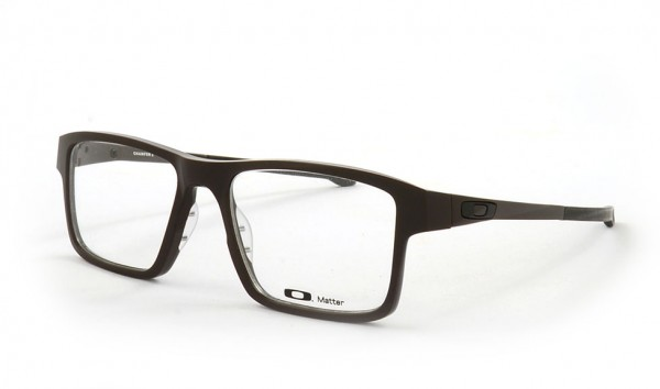 Oakley CHAMFER2 OX8040-0452 Brownstone