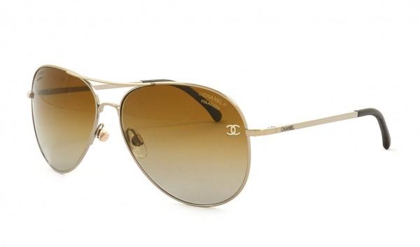 Chanel 4189-T-Q C395 S9 59 Platin