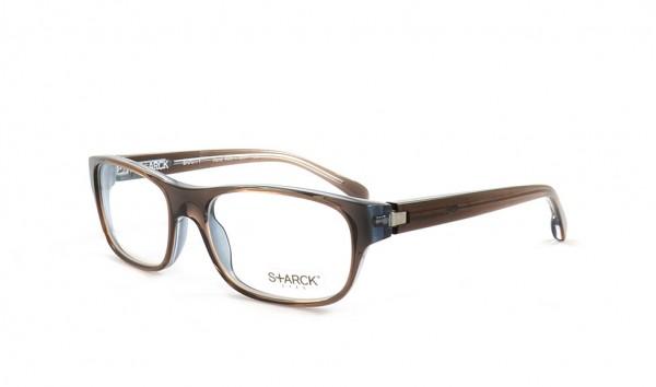 Starck SH1001 0012 53 Braun