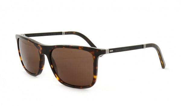 Dolce & Gabbana DG4242 502-73 56 Braun
