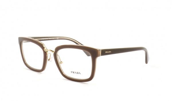 Prada PR 09S UED-101 53 Braun