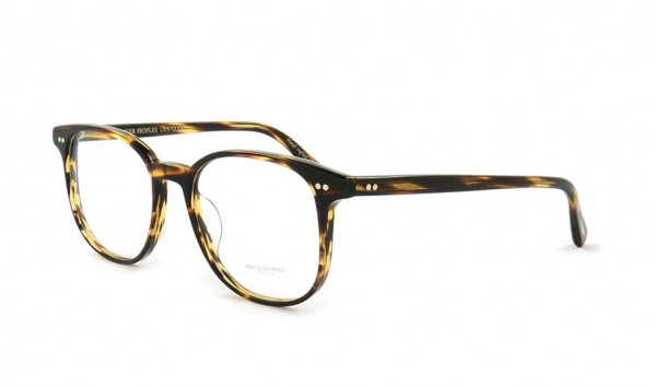 Oliver Peoples Scheyer OV5277U 1003 52 Braun