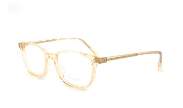 Oliver Peoples Maslon OV5279U 1094 51 Transparent