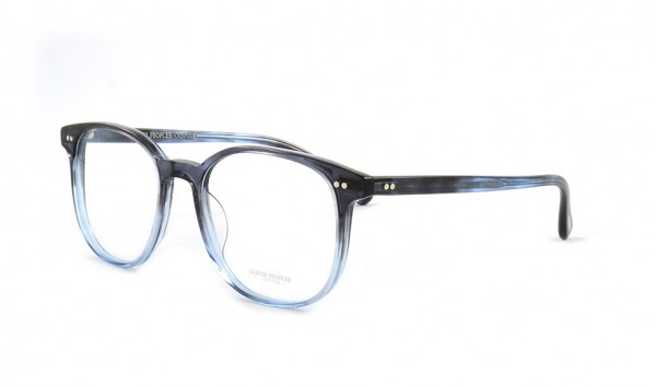 Oliver Peoples Scheyer OV5277U 1525 52 Blau
