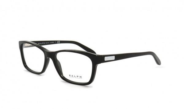 Ralph RA 7039 501 53 Schwarz