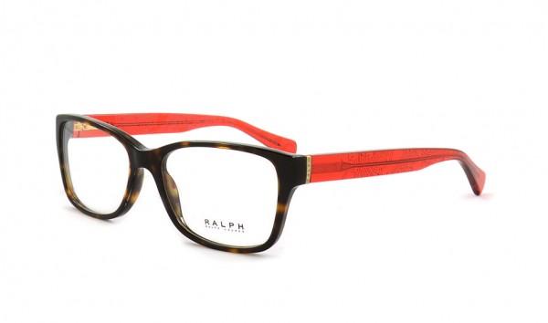 Ralph RA7064 1429 52 Braun