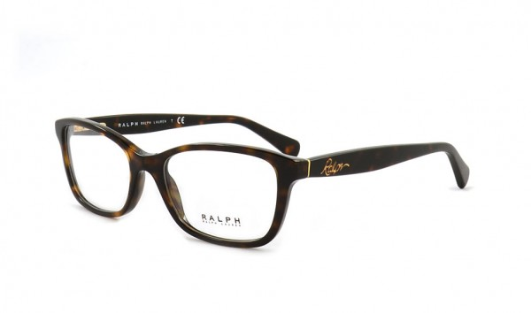 Ralph RA7062 1378 51 Braun