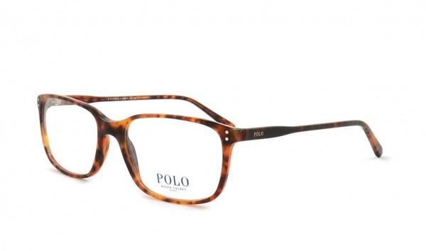 Polo Ralph Lauren PH2139 5017 56 Braun Matt