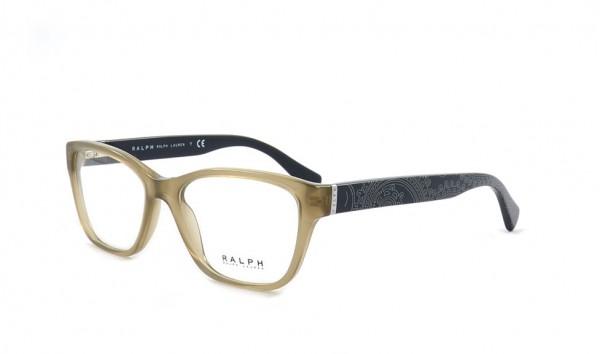 Ralph RA7063 1430 51 Grau