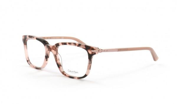 Calvin Klein Collection CK7992 602 50 Rosa