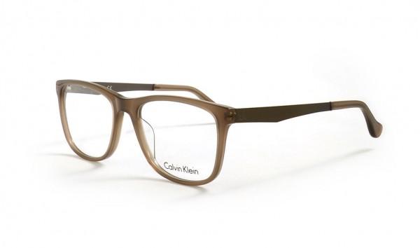 Calvin Klein CK5882 042 52 Braun