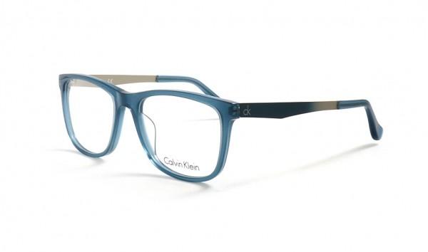 Calvin Klein CK5882 423 52 Blau