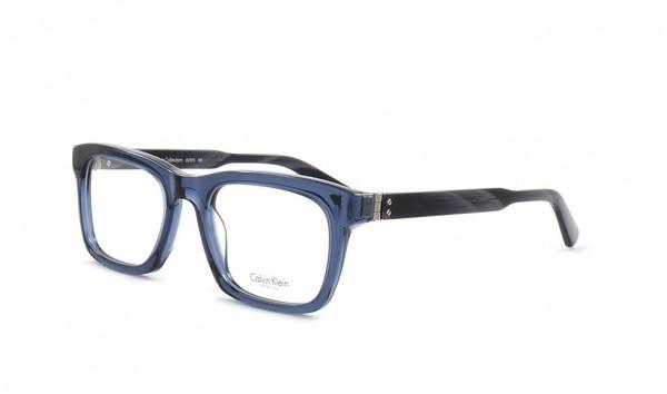 Calvin Klein Collection CK7973 403 51 Blau