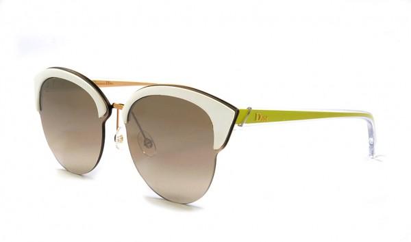 Dior Diorun BJLNQ 65 Weiss