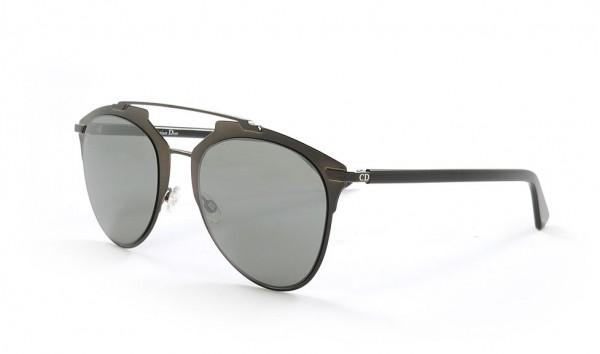 Dior Reflected M2PSF 52 Schwarz