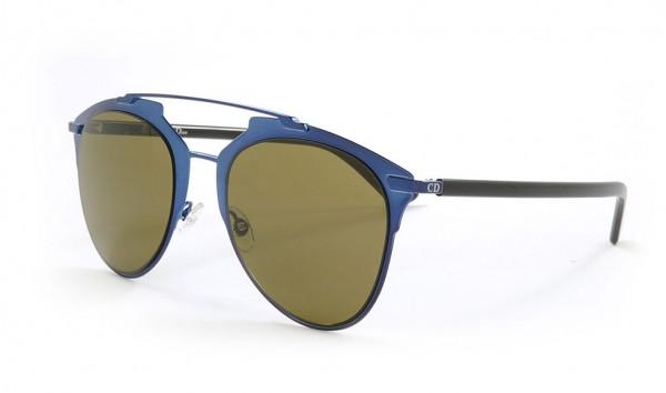 Dior Reflected M2XA6 52 Blau