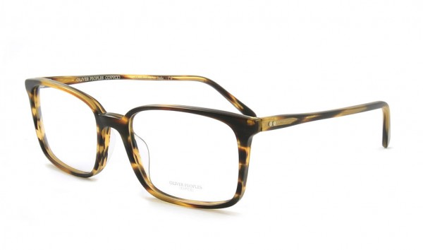 Oliver Peoples OV5335U 1474 54 Braun