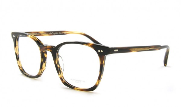 Oliver Peoples OV5297U 1003 49 Braun