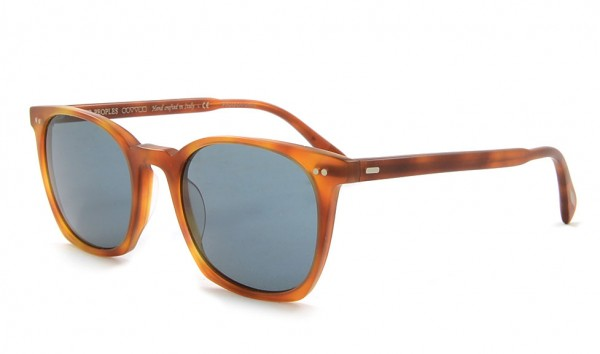 Oliver Peoples OV5297SU 1483R8 49 Braun Matt