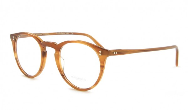 Oliver Peoples O´Malley OV5183 1011 45 Braun