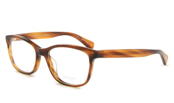 Oliver Peoples OV5194 1156 51 Braun
