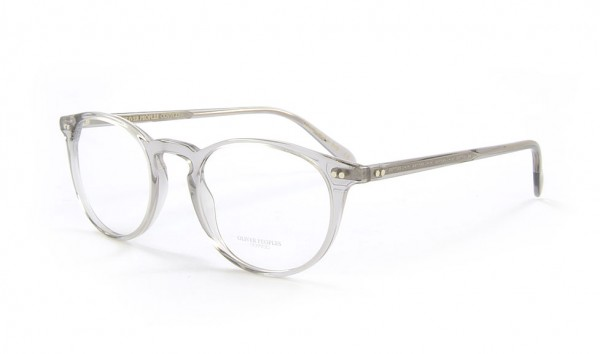 Oliver Peoples OV5004 1132 47 Transparent