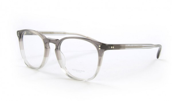 Oliver Peoples OV5298U 1436 51 Braun