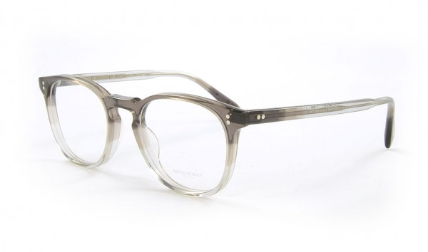 Oliver Peoples OV5298U 1436 49 Braun