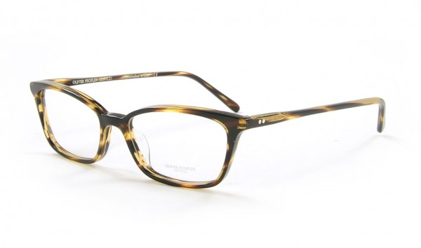 Oliver Peoples OV5334U 1003 52 Braun