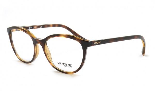 Vogue VO5037 W656 51 Braun