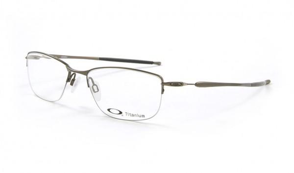 Oakley Lizard2 OX5120-0254 Pewter
