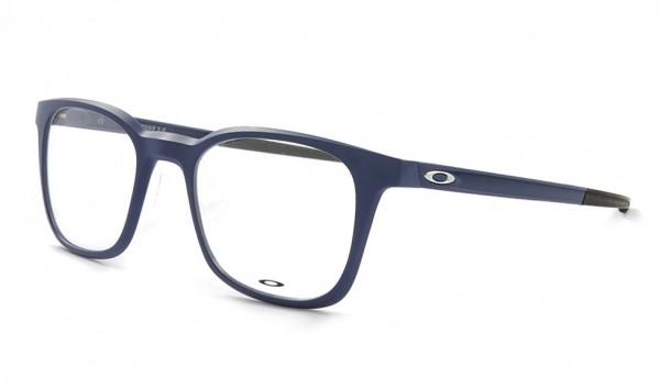 Oakley Milestone 3.0 OX8093-0349 Matte Denim
