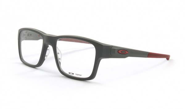 Oakley Splinter OX8077-0654 Pavement