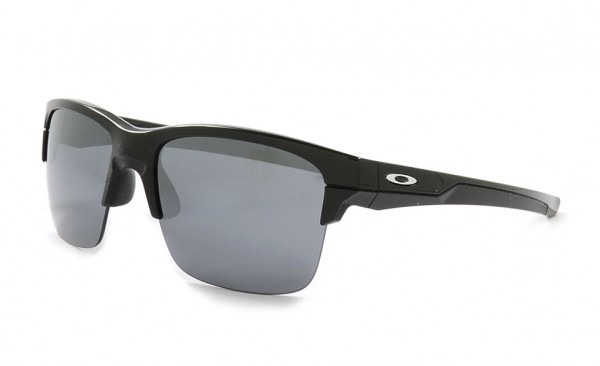 Oakley Thinlink OO9316-0363 Black