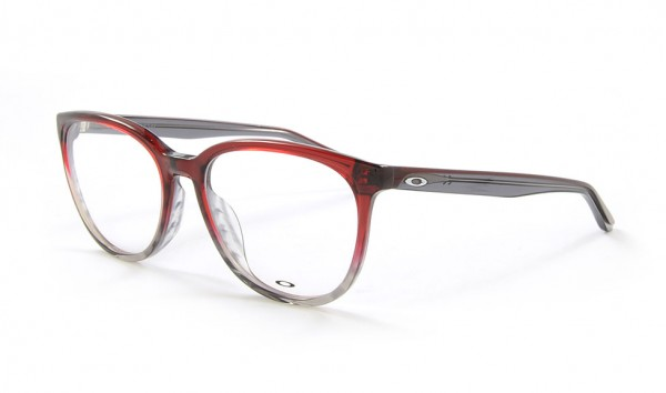 Oakley Reversal OX1135-0452 Red Fade