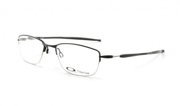 Oakley Lizard2 OX5120-0351 Satin Black