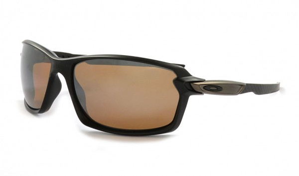 Oakley Carbon Shift OO9302-0562 Satin Black